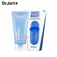 DR.JART+  Water Jet Vital Hydra Sleeping Mask 120ml