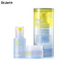 DR.JART+ Peel Better Good Nighe Duo 45ml + 30ml