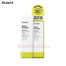 DR.JART Every Sun Day Mild Sun SPF43PA+++ 50ml