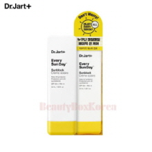 DR.JART Every Sun Day Sun Block SPF50+ PA+++50ml