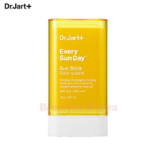 DR.JART Every Sun Day Sun Stick SPF50+PA++++ 19g