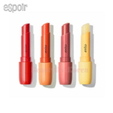 ESPOIR Color Conic Tint Lacquer In Balm 3g