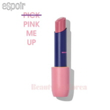 ESPOIR Pink Me Up Lipstick No Wear Reach 3.5g