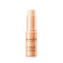 ETUDE HOUSE Moistfull Collagen Facial Stick 14g, ETUDE HOUSE