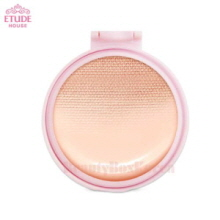 ETUDE HOUSE Any Cushion Cream Filter Refill SPF33 PA++ 14g