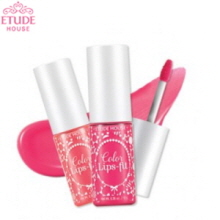 ETUDE HOUSE Color Lips-Fit 10g, ETUDE HOUSE