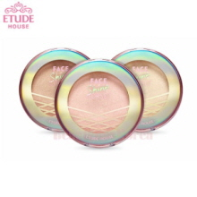 ETUDE HOUSE Face Shine Corset 5g