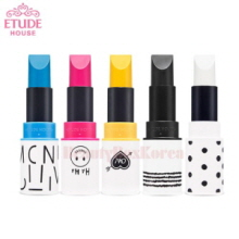 ETUDE HOUSE Mini Two Match Color Mix 2.4g