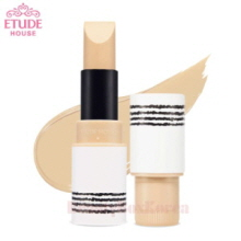 ETUDE HOUSE Mini Two Match Lip Concealer 2.4g