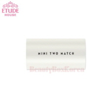 ETUDE HOUSE Mini Two Match Magnetic Holder 1ea