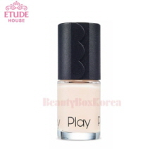 ETUDE HOUSE Play Nail Healthy Primer 8ml