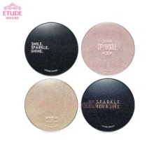 ETUDE HOUSE Sparkle Your Cushion Case 1ea