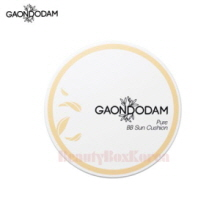 GAONDODAM Pure BB Sun Cushion 12g*2ea