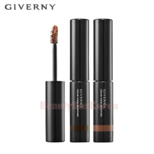 GIVERNY Color Wear Browcara 5.5g