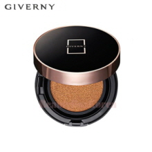 GIVERNY Milchak Cover Cushion SPF50+PA++++ 12g*2ea