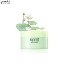 GOODAL Waterest Water Cream 150ml