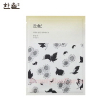 HANYUL Nature In Life Sheet Mask 24ml