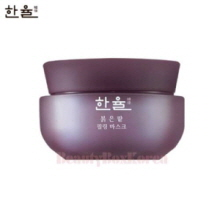 HANYUL Red Bean Peeling Mask 60ml