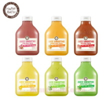 HAPPY BATH Juice Smoothie Bodywash 300g
