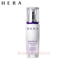 HERA Aquabolic Hydro Pearl Serum 40ml,HERA