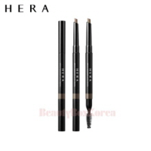 HERA Brow Designer Auto Pencil 41.4mm