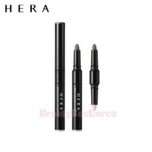 HERA Brow Designer Powder Pen 1.2g