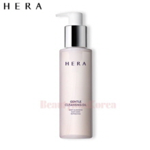 HERA Gentle Cleansing Oil 200ml