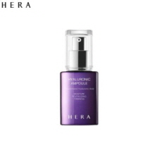 HERA Hyaluronic Ampoule 30ml