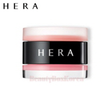 HERA Lip Polish And Mask 5g*2