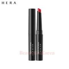 HERA Rouge Holic Sleek 1.8g