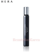 HERA Touch Of Hera Exceptional Eau De Parfum Rollerball 12ml