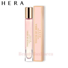 HERA Touch Of Hera Rollerball 12ml