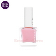HOLIKA HOLIKA  Piece Matching Nails CC Nail Primer 10ml,HOLIKAHOLIKA