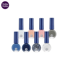 HOLIKA HOLIKA Basic Nails Moody Denim Nail Collection 1ea, HOLIKAHOLIKA