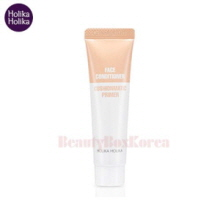 HOLIKA HOLIKA Face Condtioner Cushionmatic Primer 35ml