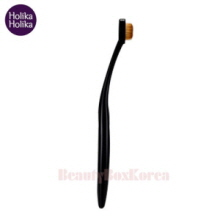 HOLIKA HOLIKA Magic Tool Big Brow Brush 1ea