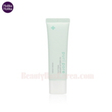 HOLIKA HOLIKA Puri Pore No Sebum Primer Deep Pore 25ml