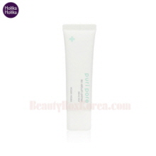 HOLIKA HOLIKA Puri Pore No Sebum Primer Dewy Blur 30ml