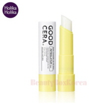 HOLIKA HOLIKA Super Ceramide Lip Oil Stick 3.3g