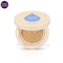 HOLIKA HOLIKA Water Drop Skin Tint Cushion SPF50+PA+++ 15g