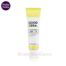 HOLIKAHOLIKA Good Cera Super Ceramide Moisture Balm 40ml,HOLIKAHOLIKA