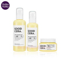 HOLIKAHOLIKA Good Cera Super Ceramide Set 3items