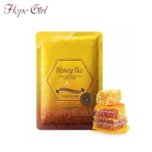 HOPE GIRL Honey Bee Royal Propolis Nutri Sheet Mask 27ml