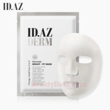 ID.AZ Dermastic Bright-Fit Mask 23g