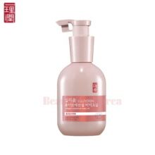 ILLIYOON Collagen Essential Body Oil 200ml