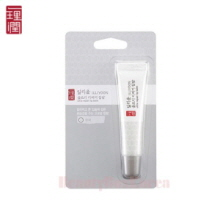 ILLIYOON Ultra Repair Lip Balm 13g