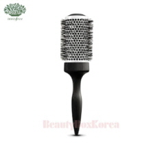 INNISFREE C-Curl Volume Brush 1ea