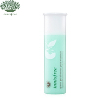 INNISFREE Green Persimmon Pore Essence 50ml, INNISFREE