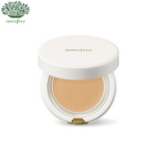 INNISFREE Melting Cover Foundation 14g, INNISFREE