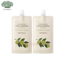 INNISFREE My Perfumed Body To Go 20ml